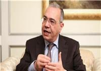 «المصريين الأحرار»: «واشنطن بوست» سقطت في بئر الانحياز