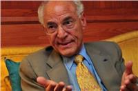 «الباز»: «السيسي» يبذل جهدا كبيرا لدعم «البحث العلمي»