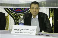 الأمين المساعد لـ«دعم مصر»: «السيسي» أنقذنا من وباء الإخوان