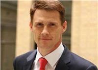 السفير البريطاني: نطمح أن نصبح الشريك الاقتصادي الأول لمصر