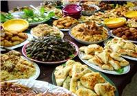 16 نوعًا لـ «العزومات» عند العرب.. أغربها وليمة الختان