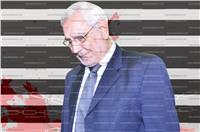 ليلة سقوط «رجل الإخوان» عبد المنعم أبو الفتوح