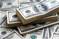 تعرف على سعر الدولار في البنوك.. اليوم