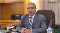 الجندي يجتمع بمحافظي القاهرة الكبرى لبحث أهم المشروعات التنموية