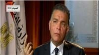 فيديو.. وزير النقل: لن نتراجع عن زيادة أسعار تذاكر القطارات