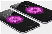 تقرير: تباطؤ نمو مبيعات الهواتف الذكية في 2018