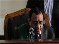 """تأجيل إعادة محاكمة 3 متهمين بـ""""أحداث عنف العياط"""" لـ١٥ مارس"""