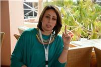 تعيين «رانيا هيكل» مستشارا للسلامة المهنية بلجنة المشروعات القومية