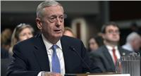وزير الدفاع الأمريكي: إيران ضالعة في كافة أزمات اليمن وسوريا ولبنان والبحرين والعراق