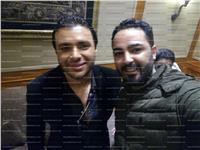 رامي صبري: أزمتي أظهرت معادن الناس.. وأغنيتي القادمة مفاجأة |خاص