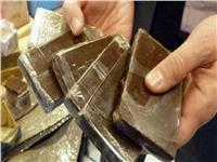 ضبط 7 كجم مخدرات بحوزة تاجر بالأقصر