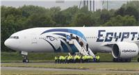 وزير النقل الروسي: بيع تذاكر الطيران بين القاهرة وموسكو بشروط