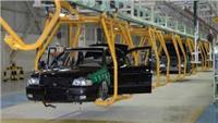 وزير قطاع الأعمال: إعادة الإنتاج في النصر للسيارات «مستبعدة»