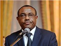 استقالة «ديسالين»| ترقب دولي..واحتفالات أثيوبية