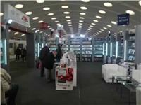 مصر ضيف شرف معرض الدار البيضاء للكتاب بمشاركة متميزة