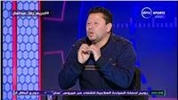 رضا عبدالعال: «منتخبنا هيرجع من المونديال بعد أسبوع لهذا السبب»