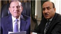 «بكري» يكشف تفاصيل المواجهة بين «عنان» و«جنينة» في التحقيق