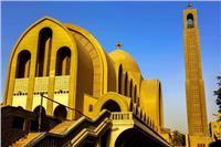 «دخول المسيح للهيكل».. كيف تحتفل الكنيسة القبطية بهذا العيد؟