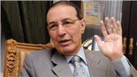 «الإعلاميين»: وقف أماني الخياط شهرًا وأحمد الشريف 3 أسابيع