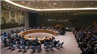 مجلس الأمن يبحث الإشادة بالسعودية والإمارات لتعهدهما بمليار دولار لليمن