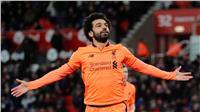 نجم ليفربول : محمد صلاح سيساعد الريدز نحو التتويج بالبطولات