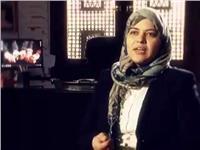 داليا زيادة: لا يوجد أزهرى بصفوف داعش الإرهابية