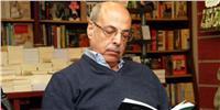 «الثقافة» ناعية «أبو شادي»: بصماته ستظل نبراسًا بذاكرة النقد السينمائي