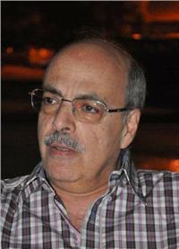 «أمين الأعلى للثقافة»: فقدنا أيقونة النقد الفنى بوفاة على أبو شادى