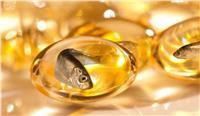 أضرار تناول «زيت السمك أوميجا 3» على مرضى القلب