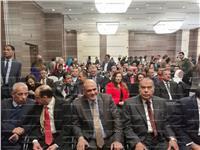 خالد ميري: الصحافة دورها التوعية وتحليل الأحداث