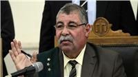 النيابة في محاكمة 13 شرطيًا «حرضوا ضد الداخلية»: فجرة ومفسدون