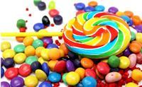 للأمهات.. أحذرن السكريات والحلوى «إدمان فعلي لطفلك»