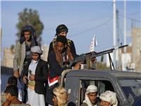 التحالف العربي يقتل 9 من ميليشيات الحوثيين خلال استهداف مركبتين بصعدة ومأرب