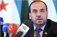 المعارضة السورية: موعد الجولة القادمة من مفاوضات جنيف لم يُحدد بعد