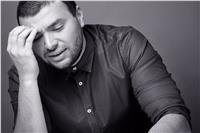 رامي صبري: أغنيتي القادمة عن أعدائي