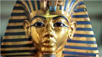 «الآثار»: عودة السياحة العالمية لمصر الهدف من تأجير القطع الأثرية