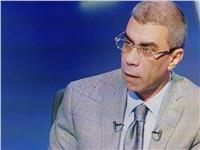 ياسر رزق: القبض على «أبو الفتوح» جاء للتأكد من مصادر تمويل حزبه
