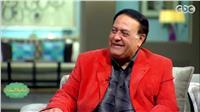 نقيب الممثلين يكشف تفاصيل وفاة الفنان محمد متولي
