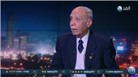 فيديو خبير بأكاديمية ناصر العسكري : القوات المسلحة لديها ديمقراطية في اتخاذ القرار