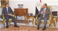ياسر رزق: «السيسي» يدعم حرية الإعلام بشرط أن يكون له ضوابط