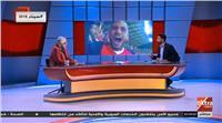 ناجى: خطة مدروسة لاختيار حراس المرمى بعد كأس العالم
