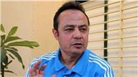 طارق يحيى: الأهلي سيحسم بطولة الدوري بفارق كبير عن الوصيف