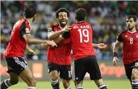 طارق يحيى: المباريات التجريبية للمنتخب المصري غير كافية للاستعداد للمونديال