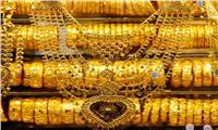 ننشر أسعار الذهب المحلية