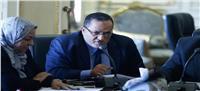 فيديو.. برلماني يدعو لتخصيص «العظة الأسبوعية» للحديث عن بطولات الجيش