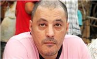 عمرو عبد الجليل: لا أبحث عن النجومية.. والبطولات المطلقة لا تهمني