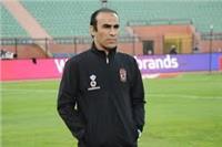 سيد عبد الحفيظ يعلن عودة ناصر ماهر للقلعة الحمراء