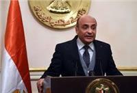 «مروان»: عقوبات لمن يخالف ضوابط تغطية الانتخابات الرئاسية