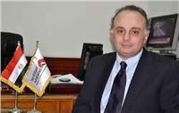 شريف سامي: تخفيض سعر الفائدة له فوائد ايجابية على الاقتصاد المصري