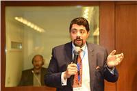 أستاذ بحقوق القاهرة يفوز بجائزة عالمية فى مجال التحكيم الدولى